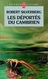 Cover of Les Déportés du Cambrien