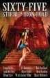 Cover of Sixty-Five Stirrup Iron Road