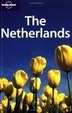 Cover of The Netherlands