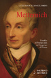 Cover of Metternich
