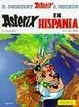 Cover of Asterix en Hispania