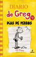 Cover of Diario de Greg 4