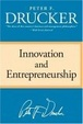 Cover of Innovation and Entrepreneurship