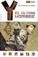 Cover of Y, el último hombre #1