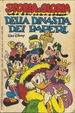 Cover of Storia e Gloria della Dinastia dei Paperi