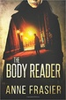 Cover of The Body Reader