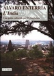Cover of L'India