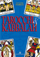 Cover of Tarocchi & Kabbalah