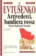 Cover of Arrivederci, bandiera rossa