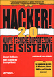 Cover of Hacker! 2