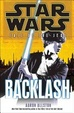 Cover of Backlash