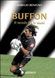 Cover of Buffon. Il mondo tra le mani