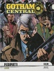 Cover of Gotham Central n. 12