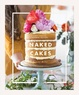 Cover of Naked Cakes