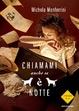 Cover of Chiamami anche se è notte