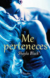 Cover of Me perteneces