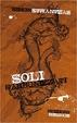 Cover of Soli carbonizzati