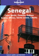 Cover of Senegal