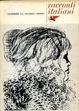Cover of Racconti italiani 1973