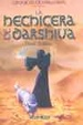Cover of LA HECHICERA DE DARSHIVA