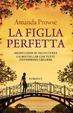 Cover of La figlia perfetta