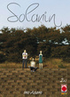 Cover of Solanin vol. 2