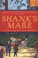 Cover of Shank's mare