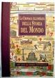 Cover of La Cronica Illustrata Della Storia Del Mundo