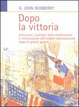 Cover of Dopo la vittoria