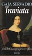 Cover of Traviata