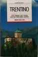 Cover of Trentino