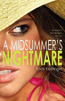 Cover of A Midsummer's Nightmare