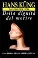 Cover of Della dignità del morire