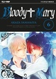 Cover of Bloody Mary vol. 6