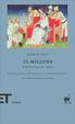 Cover of Il Milione