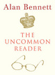 Cover of The Uncommon Reader