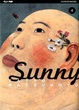 Cover of Sunny vol. 4