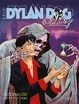 Cover of Maxi Dylan Dog n. 30