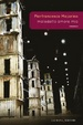 Cover of Maledetto amore mio