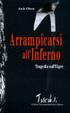 Cover of Arrampicarsi all'inferno