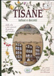 Cover of Tisane infusi e decotti