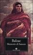 Cover of Memorie di Sanson