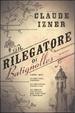 Cover of Il rilegatore di Batignolles