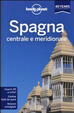 Cover of Spagna centrale e meridionale