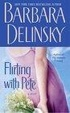 Cover of Flirting with Pete