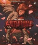 Cover of Art Of Witchblade Art Book