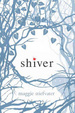 Cover of Shiver