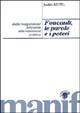 Cover of Foucault, le parole e i poteri