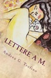 Cover of Lettere a M.