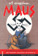 Cover of Maus I